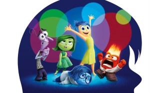 Pixar-Inside-Out-1
