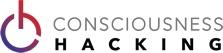 cohack-logo