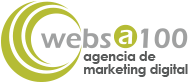 logo-websa1002