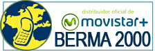 logo_berma_distribuidor_oficial_movistar