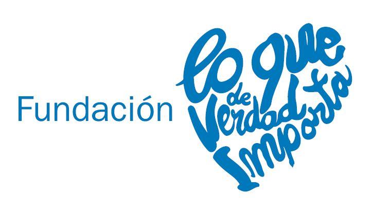 logo_lqdvi