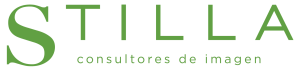 logo_stilla
