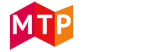 Mobilitas Training Project