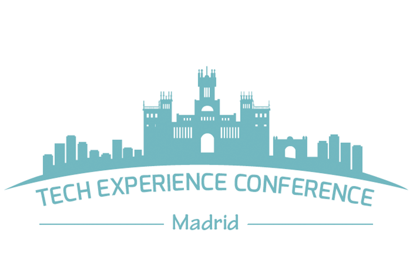 tech-experience-conference