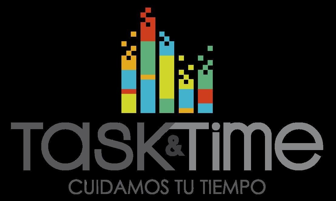 logotipo sin fondo